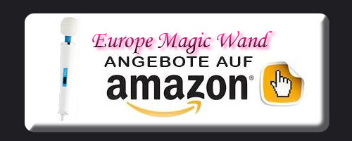Europe-Magic-Wand-3