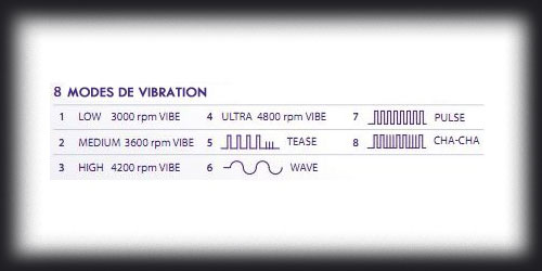 We-Vibe-Touch-20