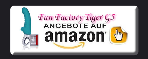 fun-factory-tiger-3
