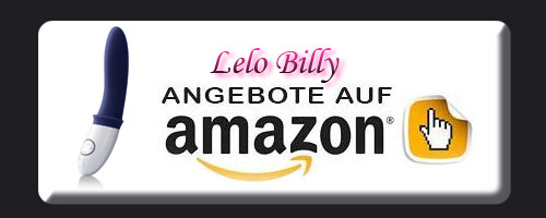 Lelo-Billy-8
