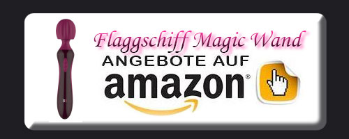 Flaggschiff Magic Wand Kaufen